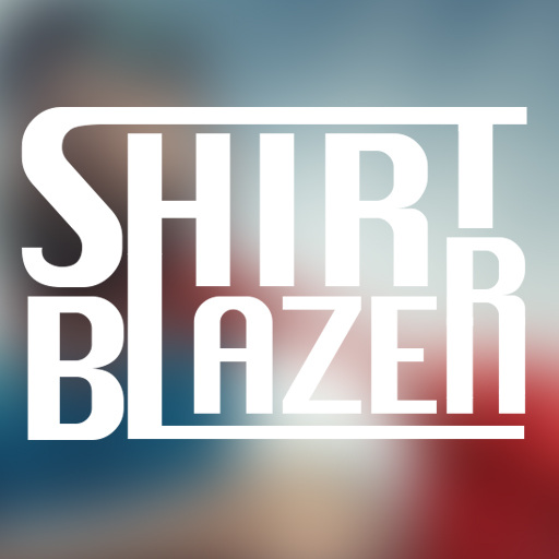 shirtblazer